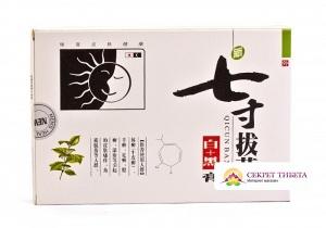 Китайский крем от псориаза отзывы крема Король кожи День-ночь